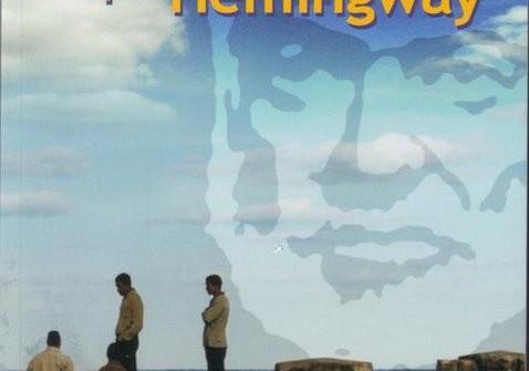 A spasso con papa Hemingway