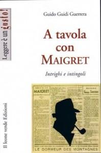 copertina libro 5