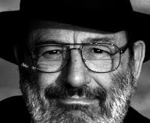 Umberto Eco, Facebook e l'imbecillità