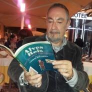 Presentazione del libro La Truffa Feltrinelli Prato mercoledi 20 aprile 2016 ore 17 30