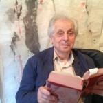 Roberto Giardino lo ha letto e recensito