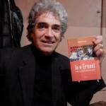 A Gianfranco Jannuzzo è piaciuto molto