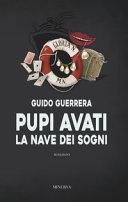 """Presentazione """"la nave dei sogni"""" con la presenza di Pupi Avati il 23 Febbraio a Prato, il 26 Febbraio a Bologna e il 5 marzo a Catania"""